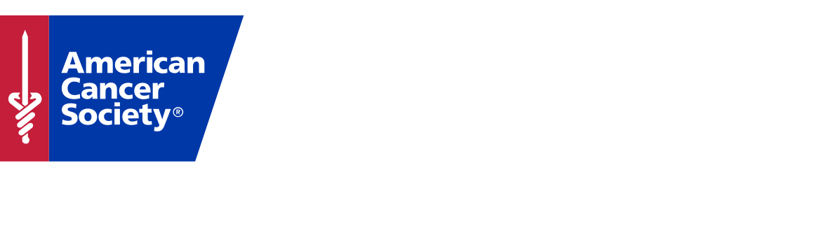 Fit2Be Logo
